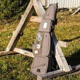 Ulfhednar Guncover / backpack 120 cm_