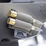 Ulfhednar Extra Bullet Holder_