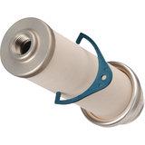 Katadyn Pocket filter_