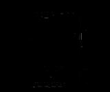 Kahles Helia RF-M 7 x 25_