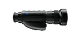 Zeiss Victory NV night vision_