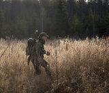 Savotta Torrakko Camouflage_