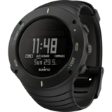 SUUNTO Core Ultimate Black_