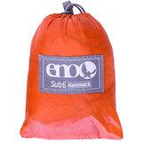 ENO SUB6 Hammock Orange_