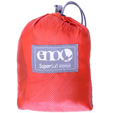 ENO Supersub Hammock Orange / Gray_