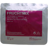 MSI Dried Fruit Mix_