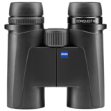 Zeiss Conquest HD 10x32_