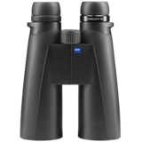 Zeiss Conquest HD 8x56_