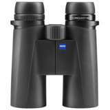 Zeiss Conquest HD 8x42_