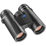 Zeiss Conquest HD 8x32_