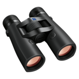 Zeiss Victory RF 8x42_