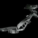 ZEISS Quick Camera Adapter II_