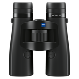 Zeiss Victory RF 10x42_
