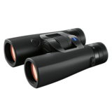Zeiss Victory RF 10x54_