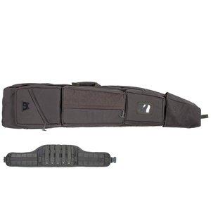 Ulfhednar Guncover / backpack 120 cm