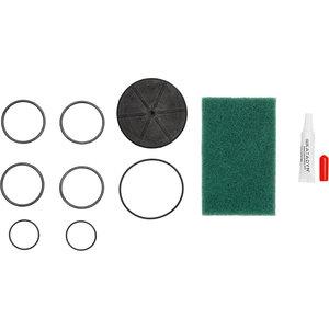 Katadyn Vario Maintenance kit