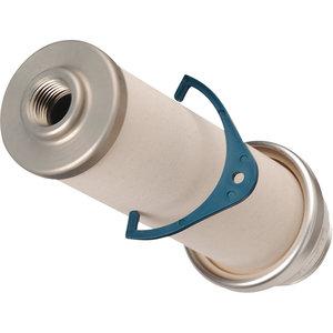 Katadyn Pocket filter vervangingsfilter