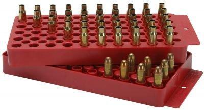 MTM .30 Case loading block