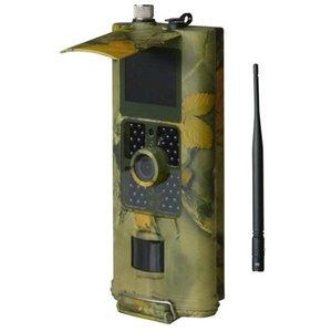 Braun Wildcamera Black 700 phone