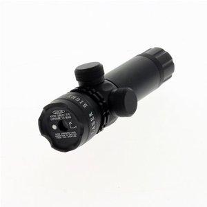 Tactische Laser Dot RC4