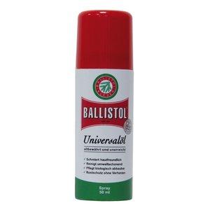 Ballistol Olie 50 ml