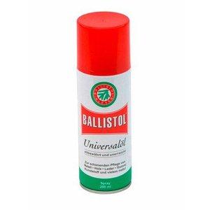 Ballistol Olie 200 ml