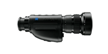 Zeiss Victory NV night vision