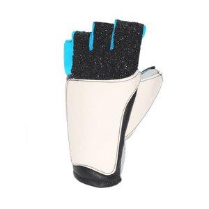 Skytterlinken Ondersteunings handschoen