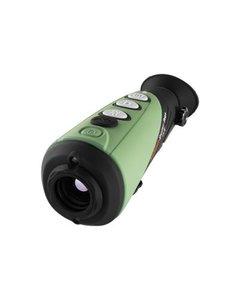 Lahoux Spotter Pro +