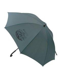 Beretta paraplu veld