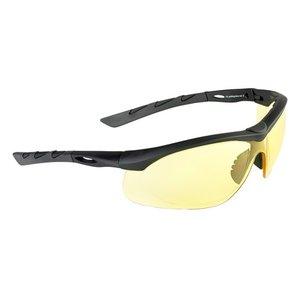 Swiss Eye Lancer Yellow