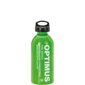 Optimus Fuel Bottle 0,6 Ltr
