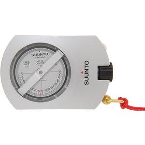 Suunto PM-5 /360 PC Clinometer