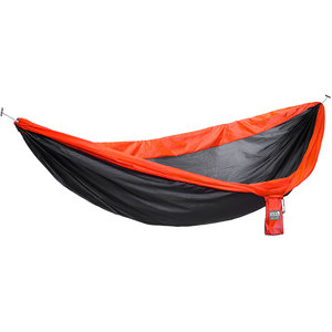 ENO Supersub Hammock Orange / Gray
