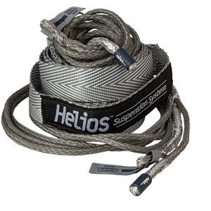 ENO Helios XL Suspension system Gray