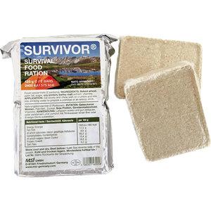 MSI Survival Food Ration