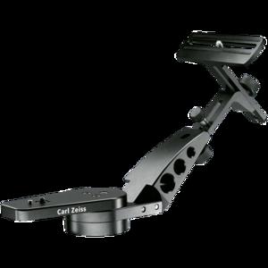 ZEISS Quick Camera Adapter II